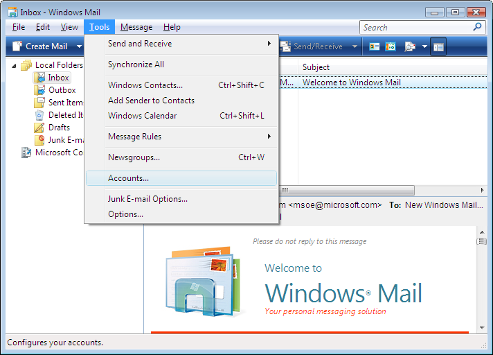 windows live mail technical support gifs find make share gfycat